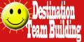 Miami Destination Team Building