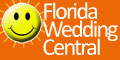 Miami Weddings